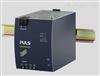 CP20.241-S2销售原装德国PULS单相电源