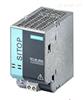 6ED1055-1MB00-0BA2原裝德國SIEMENS擴展模塊
