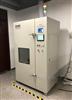 DMS-DC006电池重物冲击试验机
