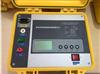5KV智能高压绝缘电阻测试仪