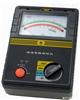 2500VBC2533型绝缘电阻测试仪