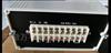 A0-S201 双通道振动监视仪双通道振动监视仪  安徽万宇电气有限公司