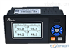 FTR2000EFTR2000E小型蓝屏无纸记录仪