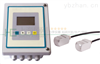 多普勒流量计SGDF6100-EC多普勒管外夹装式超声波流量计