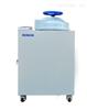 博科BKQ-B50升高压蒸汽灭菌器