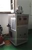 DMS-CBNJ无绳壶插拔耐久测试仪