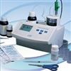 HI84100二氧化硫测定仪