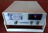 230振动频率测量仪加速度、位移