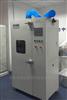 DMS-JY电池挤压试验机