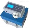 LB-8000G智能便携式多功能水质采样器