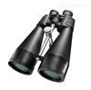 天眼系列20X80大目�R高倍高清�p筒望�h�R