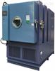 高空低氧环境箱,高空低氧试验箱