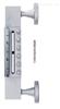 UB型高温玻璃板液位计专业生产厂家