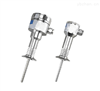 Seifert温度传感器批发供应商