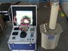 承裝 修 試 工頻耐壓試驗裝置
