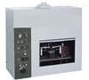 漏电起痕试验箱-测试仪