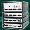 德国FAST ComTec数字信号处理器