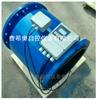 FXAO-LDE供应耐腐蚀污水流量计