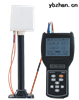 BHYT2010系列电磁辐射检测仪