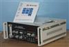 ETCG-1冷原子荧光智能测汞仪