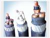 MYJV32-3*50矿用钢丝铠装电缆价格