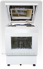 HZQ-F160数显恒温振荡培养箱(摇床)