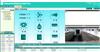 配变环境智能综合监控系统平台软件