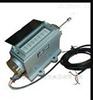 QBJ-TD-2型热膨胀传感器 安徽春辉集团
