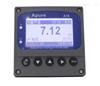 A10PR-A工業在線PH/ORP控制器 ph傳感器酸度計ph計