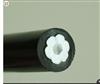 YJLV22高压铠装电力电缆3*50/3*70现货
