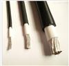 JEM电机电缆线 (JBQ电机引出线)35MM2