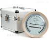 DYM3凯兴德茂北京空盒气压表携带方便测量准确