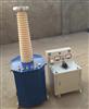 50KVA/50KV高壓電機耐壓機