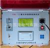 YHX-III氧化锌避雷器测试仪
