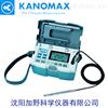 加野麦克斯智能型热式风速仪KANOMAX
