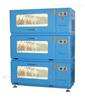 ZQJD-3GZ组合式光照全温振荡培养箱