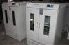 双层振荡培养箱HZQ-X700