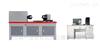 微机控制高强螺栓拉扭试验机螺栓专机