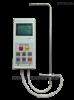 KD1000型供应北京智能压力风速风量仪0~±2000pa