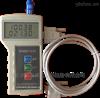 DYM3-03数字温湿度大气压力表手持式压力计可以过检