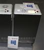 SHZ-C不锈钢立式防腐循环水式真空泵