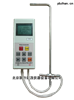 DP1000数字式微压计可测风速风量风环境检测风量仪