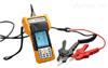 XJBT-8650蓄电池内阻检测仪
