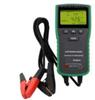 TY6402蓄电池内阻测试仪