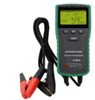 HL-205蓄电池内阻检测仪