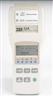 TES32A蓄电池内阻测试仪