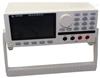HPS3520内阻测试仪