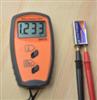 DY217蓄电池内阻测试仪