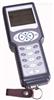 RXCR-01蓄电池内阻测试仪