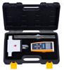 HTJC-W绝缘子串电压分布测量表